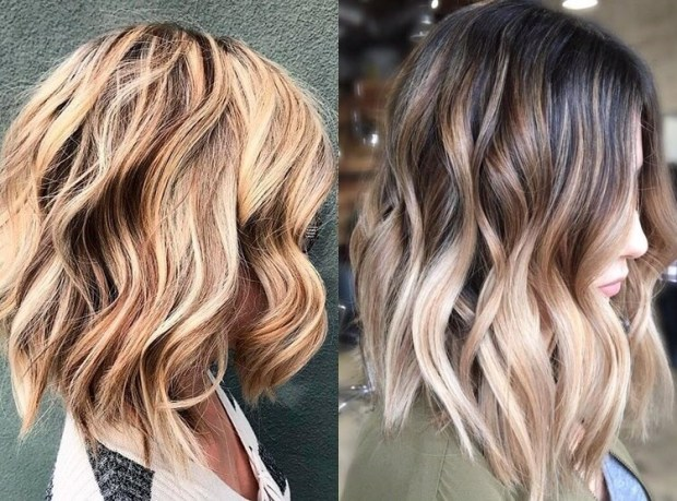 The Most Popular Haircut Around The Country Top Fashion News